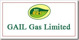 GAIL GAS LTD.