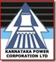 Karnataka Power Corporation Ltd (KPCL) : Assistant Engineers Vacancy | Apply Online | Last Date 20 January 2010 | Public sector job opening | 190 vacancies