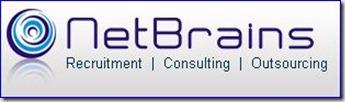 NetBrains