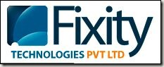 Join FIXITY TECHNOLOGIES as Mobile Apps Developer   BE
