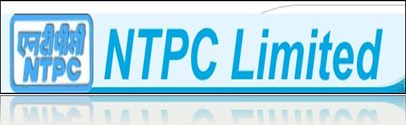 NTPC National Thermal Power Limited