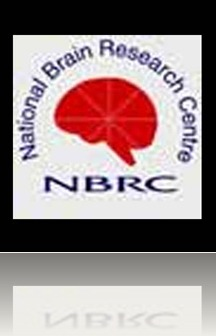 NBRC National Brain Research Centre