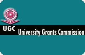 University-Grants-Commission