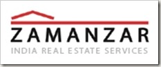 Zamanzar Advisory Pvt. Ltd.