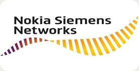nokia seimens networks