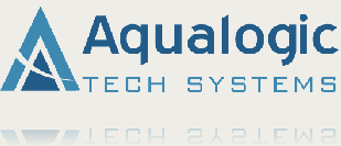 AquaLogic Tech Systems