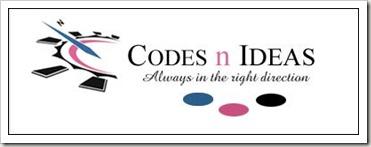 Codes n Ideas