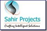 Sahir Projects