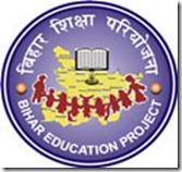 Bihar Education Project Council