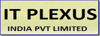 IT Plexus India