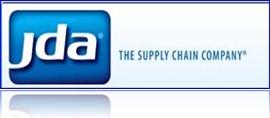 JDA Software