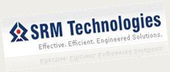 SRM Technologies