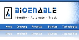 BioEnable Technologies Pvt. Ltd.