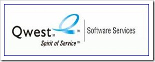 Qwest Telecom Software Services Pvt Ltd