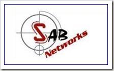 SAB Networks
