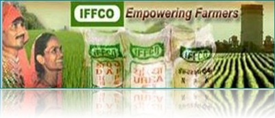 Indian Farmers Fertiliser Cooperative Limited