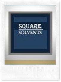 Square Solvents
