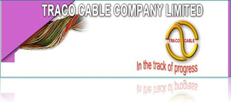 Traco Cable Company Limited