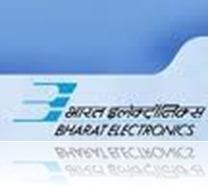 BEL Bharat Electronics Limited