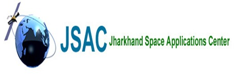 Jharkhand Space Application Center