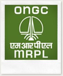 MRPL Mangalore Refinery & Petrochemicals Ltd