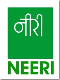 NEERI National Environmental Engineering Research Institute