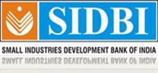 SIDBI Small Industries Development Bank of India