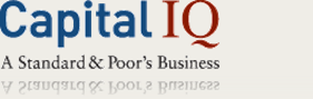 Capital IQ requires BE/ BTECH Experienced Engineers | Software