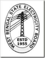 WBSEDCL The West Bengal State Electricity Distribution