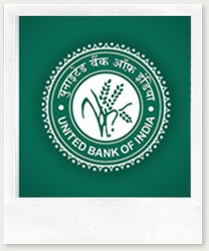 UBI United Bank of India