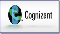 Cognizant Combined Campus Placement Drive for freshers in