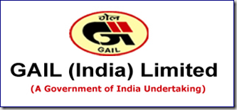 Image result for Gas Authority of India Limited (GAIL)