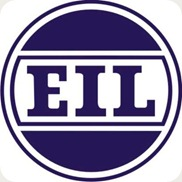 EIL Engineers India Limited