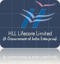 HLL Lifecare Limited