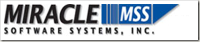Miracle Software Systems