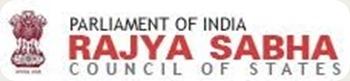 RSTV Rajya Sabha Television
