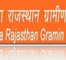 Rajasthan Gramin Bank
