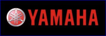 Yamaha : Assistant Managers post for BE/ Btech (Automobile ...