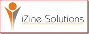 iZine Solutions