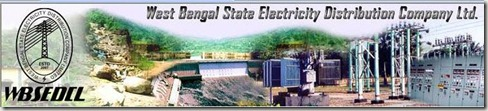 West Bengal State Electricity Distribution Company Limited