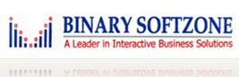 Binary SoftZone Pvt. Ltd.