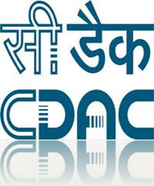 CDAC Centre for Development of Advanced Computing