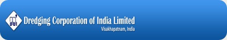 Dredging Corporation of India