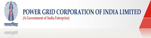 Image result for Power Grid Corporation of India Limited (PGCIL)