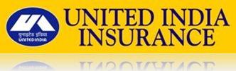 UIIC United India Insurance Company Ltd. | Government Jobs ...