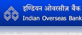 online payment indian overseas bank