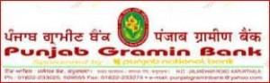 punjab gramin bank recruitment 2014 15