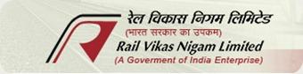 Railway Vikas Nigam Limited
