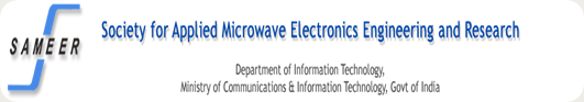 Society for Applied Microwave Electronics Engineering & Research