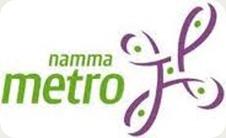 Bangalore Metro Rail Corporation Limited